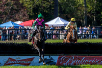 2014 Fall Aiken Steeplechase